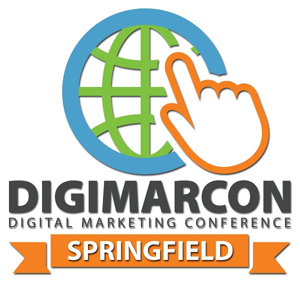 DigiMarCon Springfield 2020 – Digital Marketing Conference & Exhibition