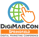 DigiMarCon Springfield 2021 – Digital Marketing Conference & Exhibition